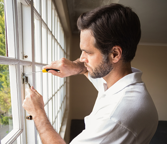 6 Signs your Windows Need Replacement