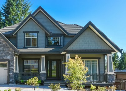 Types of Roof Shingles For Pittsburgh Houses
