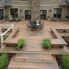 What Is the Best Material for a Deck?
