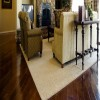 Keep Your Hardwood Floors Looking Their Best