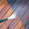 5 Pressure Washing Tips for Your Home